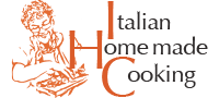 Italian Home Cooking Course