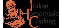 イタリア家庭料理コース