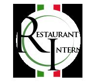 レストランインターンシップ