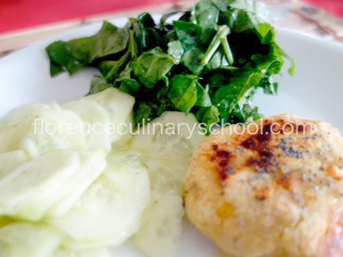 家庭料理20150505_4