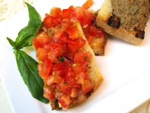 la cucina toscana2