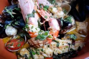 mediterranean cuisine 1