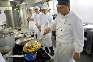 la cucina toscana1
